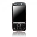 Мобильный телефон Zoho E71+