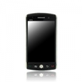 Мобильный телефон Fly-Ying F035
