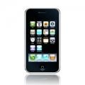 Мобильный телефон Fly-Ying F075