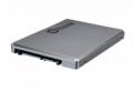 Жесткий диск Plextor PX-64M2S