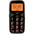 Мобильный телефон Surefore S180