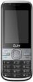 Мобильный телефон DJH W512