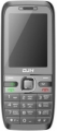 Мобильный телефон DJH W720i