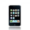 Мобильный телефон Pinphone i836