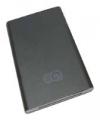 Винчестер 3Q 3QHDD-C215-AB640