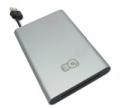 Винчестер 3Q 3QHDD-C215-AS640