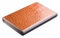 Винчестер 3Q 3QHDD-E225-EN320