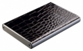 Жесткий диск 3Q 3QHDD-T225-EB500