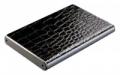 Винчестер 3Q 3QHDD-U225-EB320