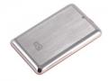 Винчестер 3Q 3QHDD-U245H-HR500