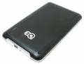 Винчестер 3Q 3QHDD-U275-BS500