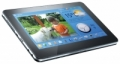 Планшет 3Q Surf Tablet PC 16GB TS1004T 3G