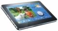 Планшет 3Q Surf Tablet PC 16GB TS1004T 3G