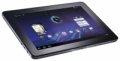 Планшет 3Q Surf Tablet PC 16GB TS1005B