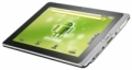 Планшет 3Q Surf Tablet PC 16GB TS9703T 3G