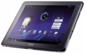 Планшет 3Q Surf Tablet PC 16GB TS9705B  3G