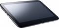 Планшет 3Q Surf Tablet PC 32GB TU1102T/23 3G