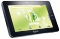 Планшет 3Q Surf Tablet PC 4GB QS0701BM 3G