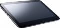 Планшет 3Q Surf Tablet PC 64GB TU1102T/26 3G
