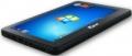 Планшет 3Q Surf Tablet PC TN1002T/23 3G