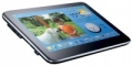Планшет 3Q Tablet TS1003T/16Android2.2
