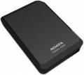 Жесткий диск A-Data ACH11-750GU3-CBK