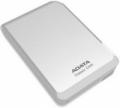 Жесткий диск A-Data ACH11-750GU3-CWH