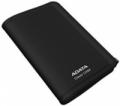 Жесткий диск A-Data ACH94-750GU-CBK