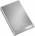 Жесткий диск A-Data ANH13-500GU3-CSV