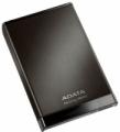 Жесткий диск A-DATA ANH13-750GU3-CBK
