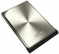 Жесткий диск A-DATA ANH92-1TU-CSV