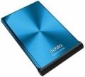 Жесткий диск A-Data ANH92-750GU-CBL