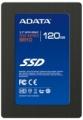 Жесткий диск A-DATA AS510S3-120GM-C