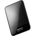 Жесткий диск A-Data ASH02-500GU-CBK