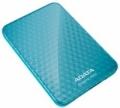 Жесткий диск A-Data ASH12-500GU3-CBL