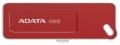A-Data C003 16GB
