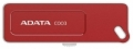 A-Data C003 8GB