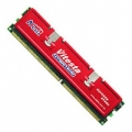 A-Data DDR2 800 DIMM 512Mb