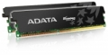Модуль памяти A-data DDR3-1600 2048MB PC3-12800 XPG Gaming (AX3U1600GC2G9-1G)