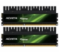 Модуль памяти A-data DDR3-1600 4094MB PC3-12800 XPG Gaming (AX3U1600GB2G9-DG2)