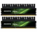 Модуль памяти A-data DDR3-1600 4094MB PC3-12800 XPG Gaming (AX3U1600GB2G9-DG2)