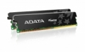 Модуль памяти A-data DDR3-1600 4096MB PC3-12800 (Kit of 2x2048) Gaming (AX3U1600GC2G9-2G)