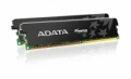 Модуль памяти A-data DDR3-1600 4096MB PC3-12800 (Kit of 2x2048) Gaming (AXDU1600GC2G9-2G)