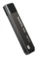 USB-флешка A-Data N005 Pro 8GB