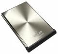 Винчестер A-data NH92 640GB