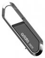 USB-флешка A-Data S805 16GB