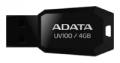 USB-флешка A-Data UV100 4Gb