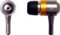 Наушники A4Tech МК-610