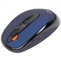 Мышь (трекбол) A4Tech NB-57D