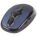 Мышь (трекбол) A4Tech NB-75D